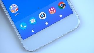 Google Pixel Review: One word, amazing