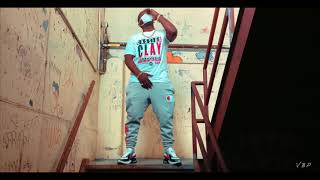 Tahmell - Move Like A Boss Freestyle (Fivio Foreign ft Young Ma)