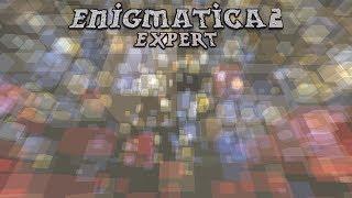 Enigmatica 2 Expert - ENCHANTMENT TRICKS [E32] (Modded