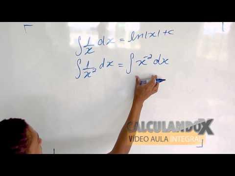 05  integral 1/(x^(2))dx