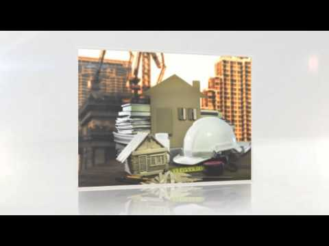 Fix and Flip Loans Corona|951-221-3929|Fix and Flip Funding|House Flipping Loans|Fix and Flip Lender
