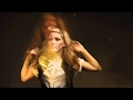 Ellie Goulding Your Song Blackmill Dubstep Remix Download