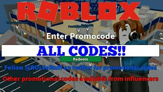 Codes De Arsenal Roblox 2019 - Free Robux In 3 Seconds
