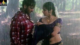 Actress Roma Scenes Back to Back | Mr.Errababu Movie Scenes | Sri Balaji Video