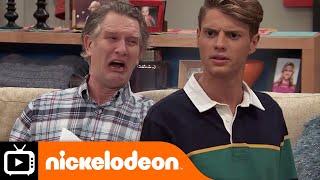 Henry Danger | Liar | Nickelodeon UK