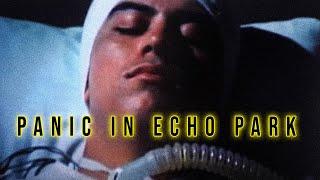 Panic In Echo Park (1977) Drama Full Length Movie