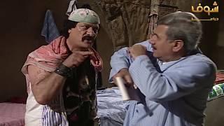 لحن نشيد القاووش مسروق اضحك مع أبوعنتر شوف دراما