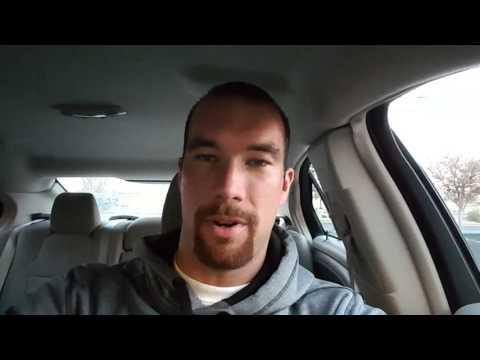 Uber & Lyft Las Vegas: Nevada State & Clark County Business License