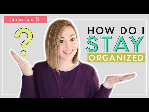 How to Use Trello to Organize Your Business Like a Pro