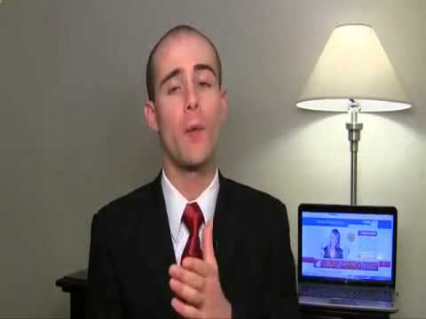 Direct Lender Payday Loans - Apply Online Now