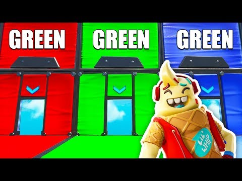 Xxx Mp4 Are You SMARTER Than A 3 YEAR OLD Fortnite Creative 3gp Sex