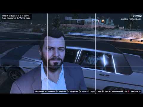 Xxx Mp4 Grand Theft Auto V Porn Video 3gp Sex
