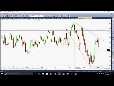 Daily analysis on Commodity futures via Live teleconference