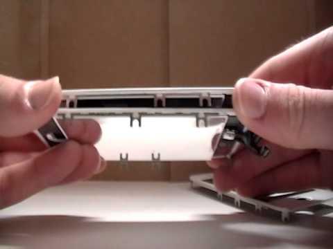 iPhone 4 GSM vs 4 CDMA vs 4S Screen