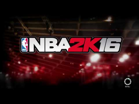 NBA 2K16 Cant connect to servers (EFEAB30C)