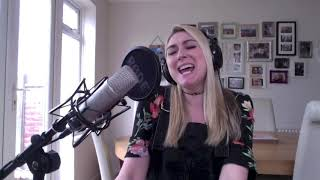 Koven - Love Wins Again (Acoustic)