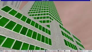 skyscraper simulator Videos - 9tube tv