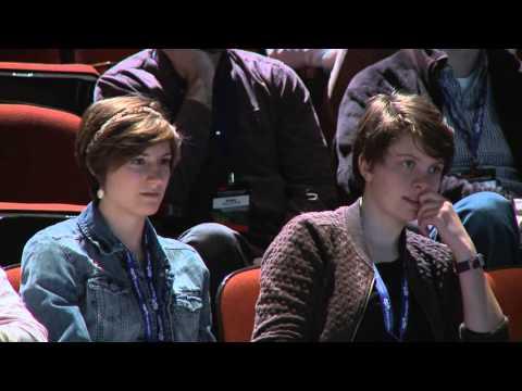 Cancer Is a Laughing Matter | Karen Mills | TEDxChattanooga