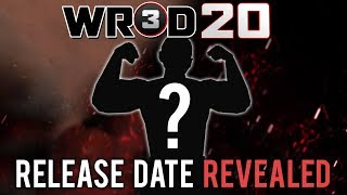 WR3D 2K19 by HHH Released! (Android & PC) - PakVim net HD