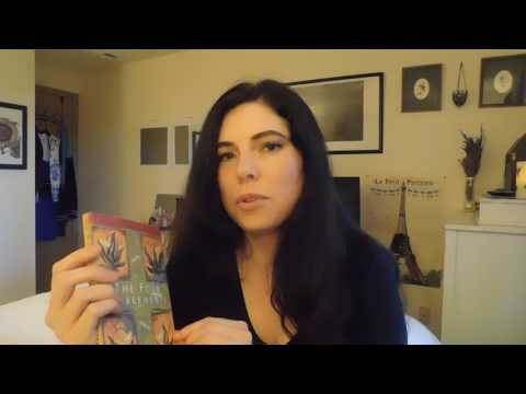 How I overcame Borderline Personality Disorder and healed after narcissistic abuse