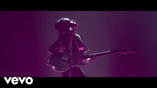 Download Janelle Monáe - Make Me Feel (LIVE at the 61st GRAMMYs) Video