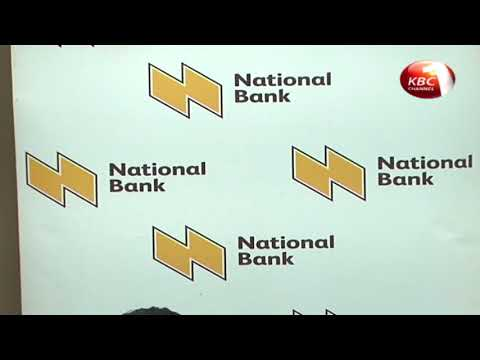 Family Bank group returned to profitability