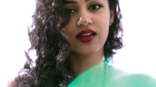2016 Tollywood Mashup , Crazy Feeling , Manisha Eerabathini , Karthik Rodriguez , Harish Nagaraj