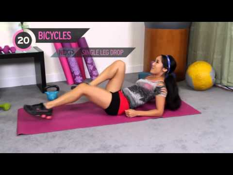 How to get rid of stubborn belly fat | Best belly fat burner | How to lose the belly fat