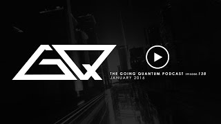 GQ Podcast - January 2016 [Ep.138]