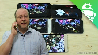 Why and how do OEMs cheat on benchmarking? - Gary explains