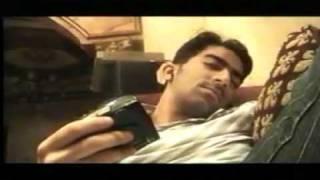 Qabar ka Azaab(punishment of grave)urdu part 1 to 4 movie,.flv