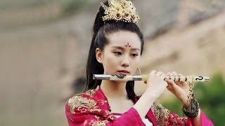 Best Chinese Martial Arts Movies Chinese Action Fantasy Movies English Sub