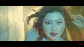 Bangla New Rap Song 2016 By Helley720p