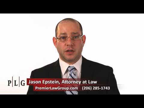 PLG CAN THE OTHER DRIVER'S CAR INSURANCE COMPANY ACCEPT LIABILITY THEN DENY MY BODILY INJURY CLAIM?