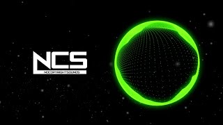 Besomorph & Coopex - Redemption (ft. Riell) [NCS Release]