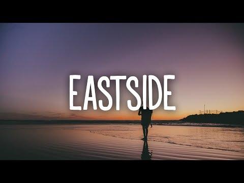 Post Malone - Wow  (Lyrics)
