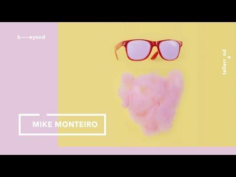 How to Build an Atomic Bomb - Mike Monteiro - btconfDUS2018