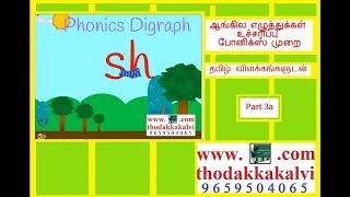 இலக்கணம் - பால் - Std 4 Tamil Term 1 - Vidly xyz