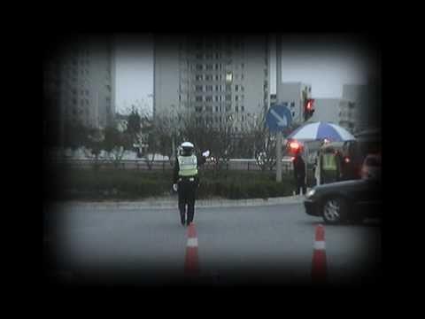 China 2010 - Shanghai (中国- 上海)