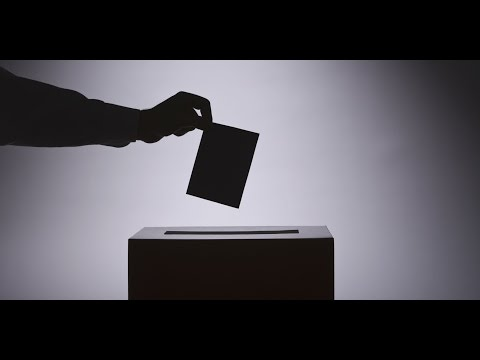 43.7% - Vermont's Declining Voter Rate