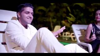 Kaun Nachdi   Guru Randhawa   Video Song   Rajat Nagpal   New Song   Kaun Nachdi Guru Randhawa Video