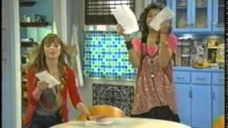 Another Shake It Up Preview