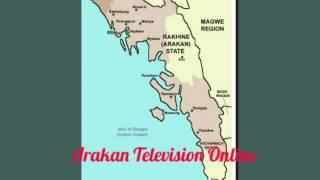 Download Arakan Television Online Rohaingya Tarana Video
