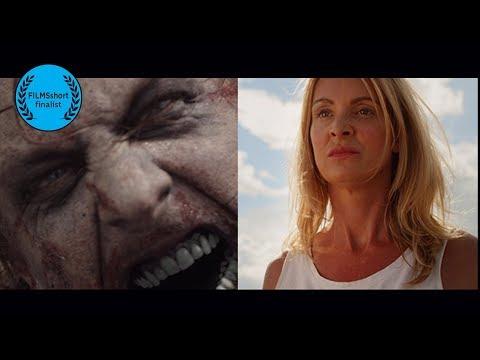 Period Piece | Zombie Short Film | James McLellan