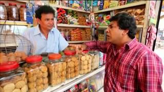 একটা ঘোড়ার মুরগির ডিম্ দে  | Mosharraf Karim | Tarin | Bangla Funny Video
