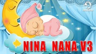 Nina Nana V3   Kenge Per Femije  Bleta