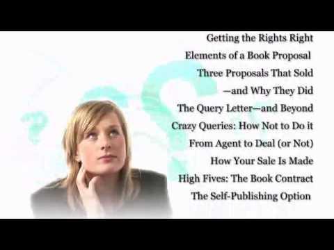 Publish Your Non-Fiction Book