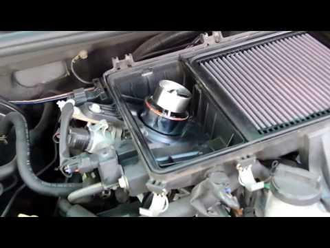 Can Waja 4G18 1 6 Install Turbo???