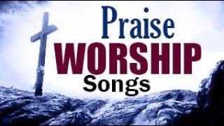 Early Morning Worship Songs & Prayer - Non Stop Praise and Worships Songs - Gospel Music 2020