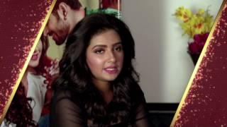 Sedin Aaj Ebong | Prem Ki Bujhini | Episode 10 | Om | Subhashree | Coming This Puja